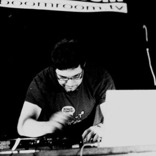 LpxMusic's avatar