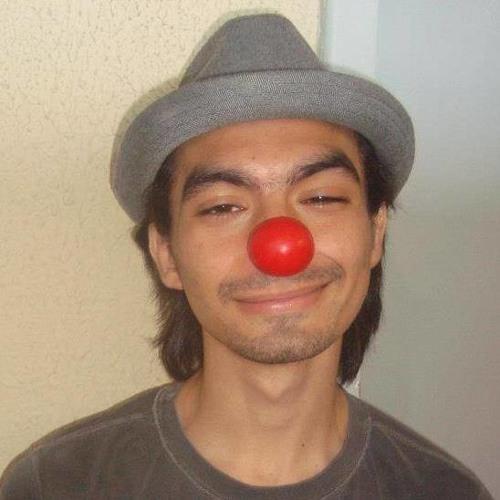 Lucélio Pires's avatar