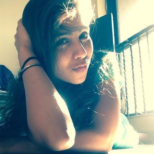 Hiba Asfraf :'s avatar