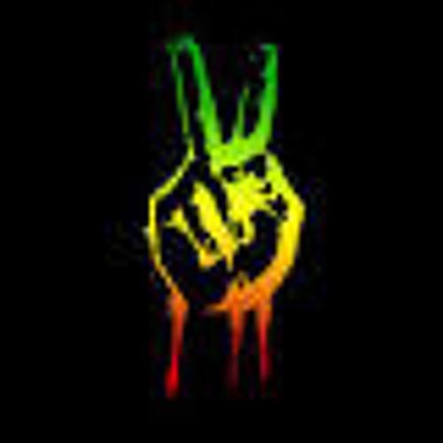 GreenPirat's avatar