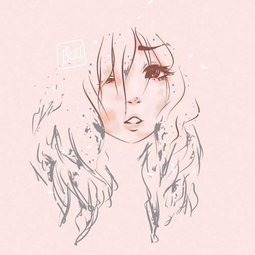 MEA's avatar
