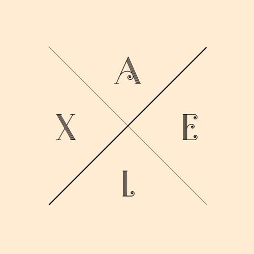 Axel's avatar