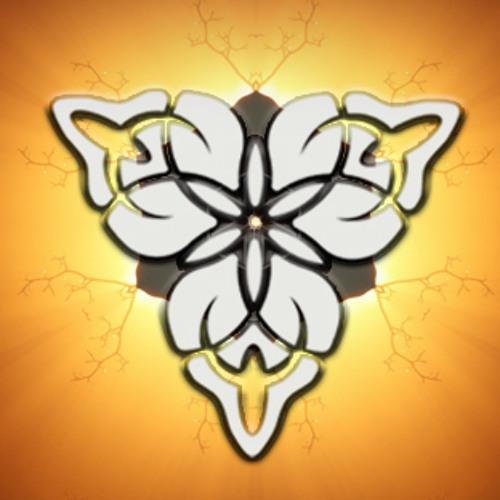 Luminus Music's avatar