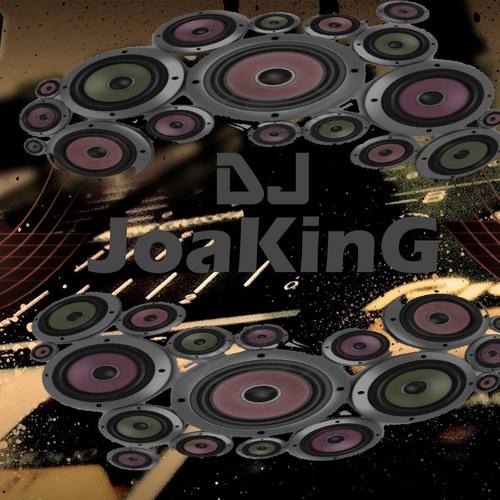 Dj JoaKinG's avatar