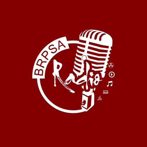 BrpsaRadio's avatar