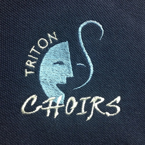 Triton Choirs's avatar