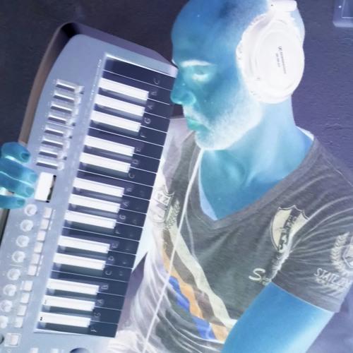 Manuel Navas DJ's avatar