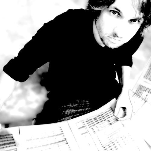 Lucas Lechowski's avatar