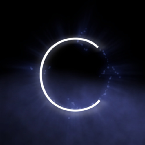 ContrastsFlow's avatar