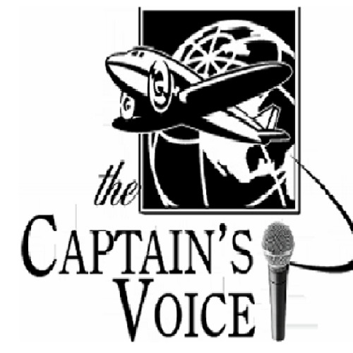 The Captain's Voice's avatar