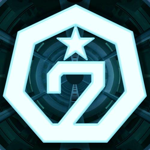 Got7-Vtrans's avatar