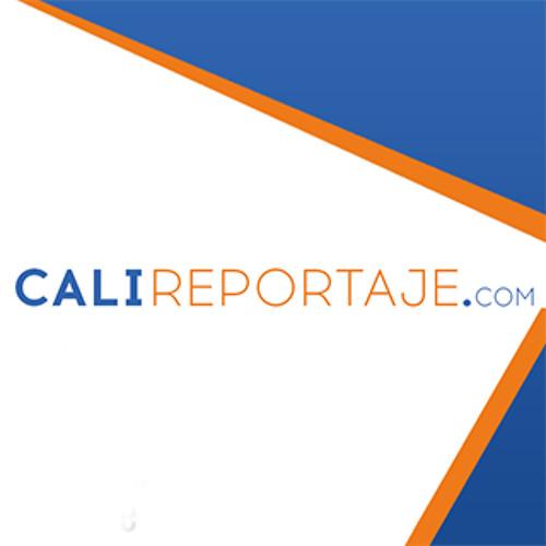 Cali Reportaje's avatar