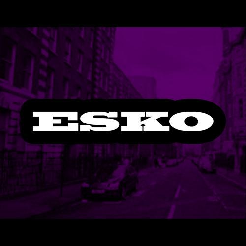 ESKO's avatar