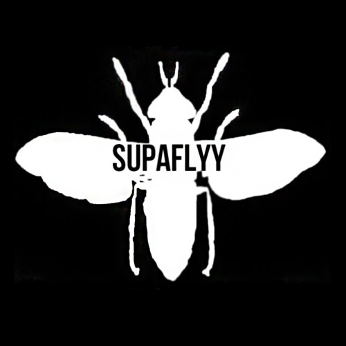 Supaflyy's avatar