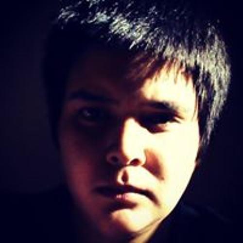 Ash Fraser's avatar