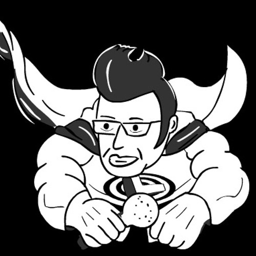 leonapoleon's avatar