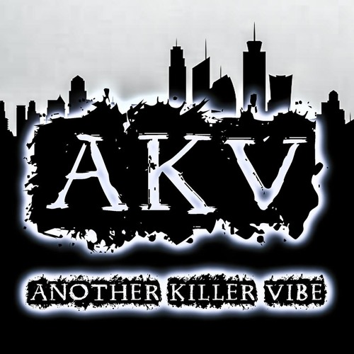 A K V's avatar