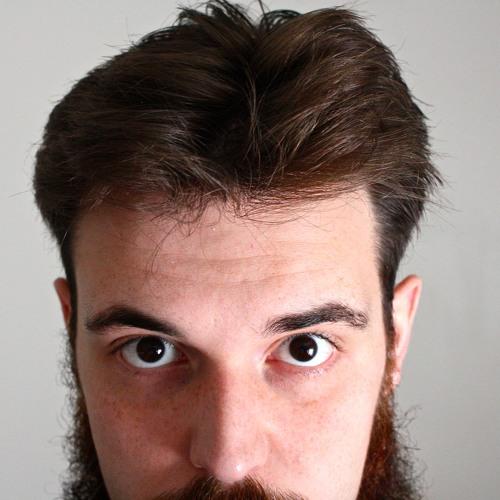 muZack__'s avatar