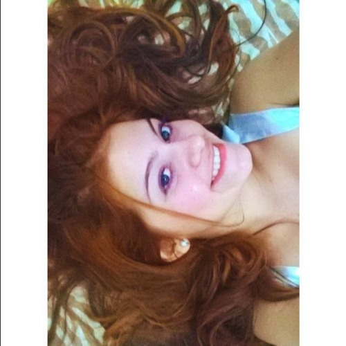 Yllana Christie M. Aviz's avatar