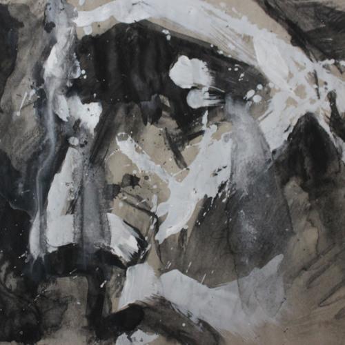 Lukas Kania's avatar
