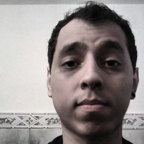 markpochine's avatar