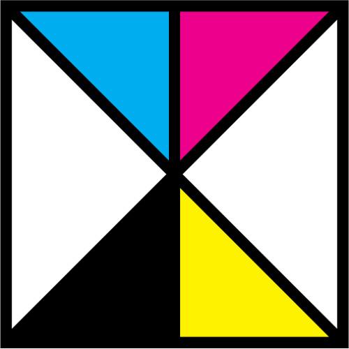 CMYKollektiv's avatar