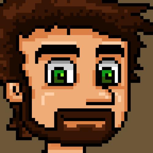 RevolvingDork's avatar