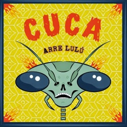 CUCA oficial's avatar