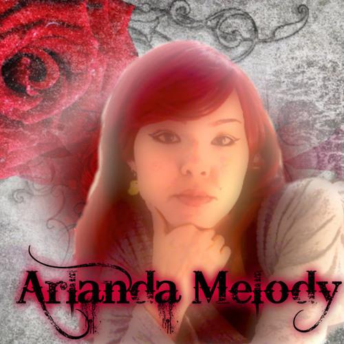 Arlanda Melody's avatar