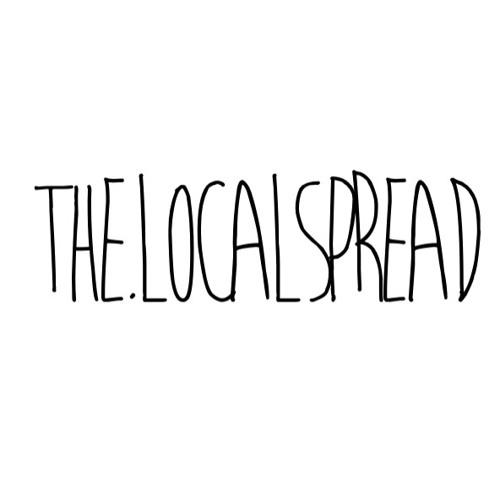 The.LocalSpread's avatar