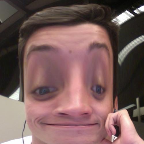 tdant's avatar