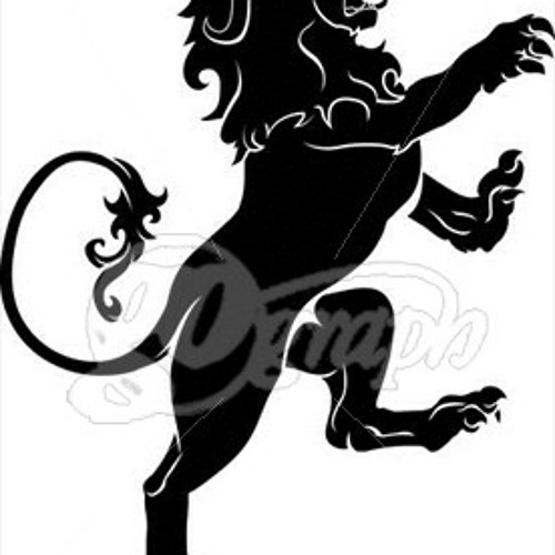 Isaac Pula's avatar