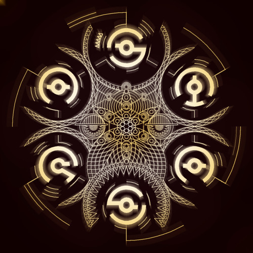 Atrass ॐ (PineAliens)'s avatar