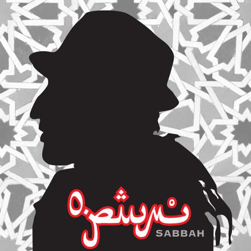 Opium Sabbah's avatar