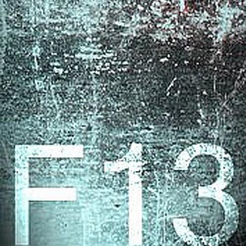 Function13's avatar
