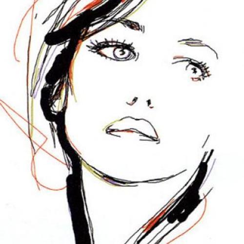 Zeinab El Fadly's avatar