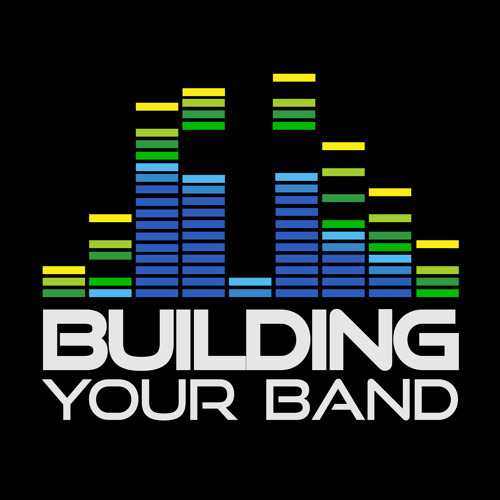 Building Your Band's avatar