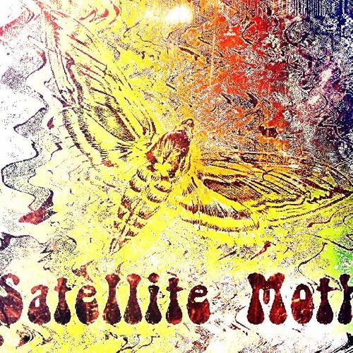 Satellite Moth's avatar