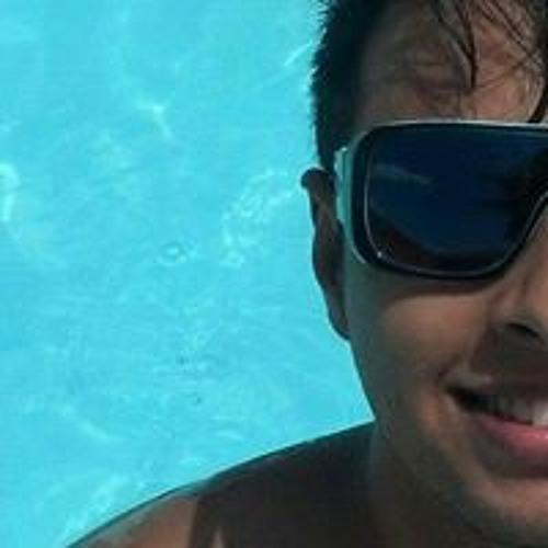 Guilherme Lutzenkirchen's avatar