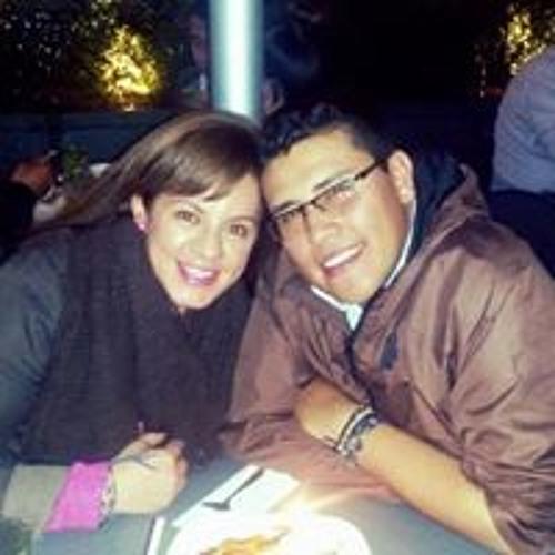 Andres Suarez Duarte's avatar