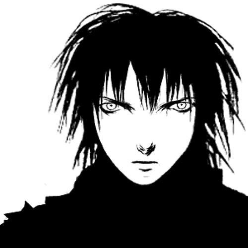 Kolya's avatar