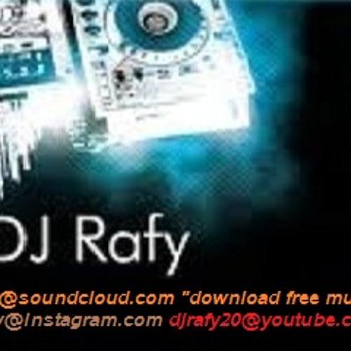 Dj Rafy's avatar