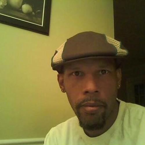 Joebeatsproducer's avatar