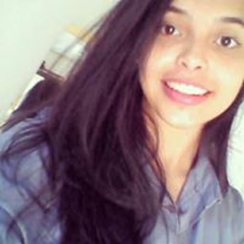 Sara Rubechini's avatar