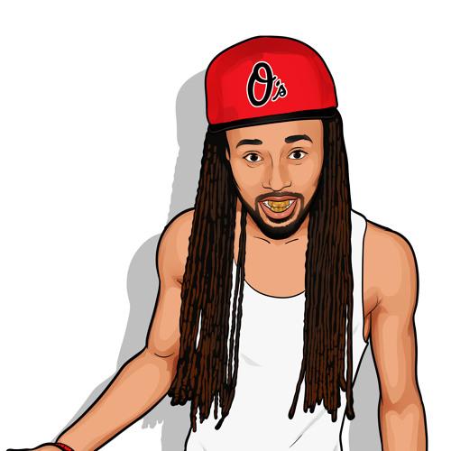 MikeMikeZOME's avatar