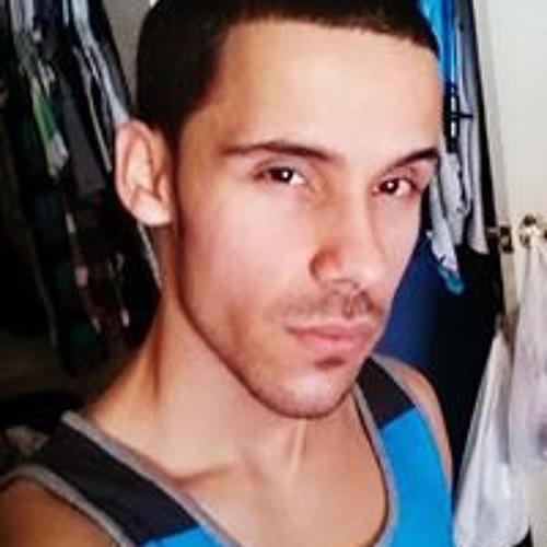 Jovan Dargan's avatar