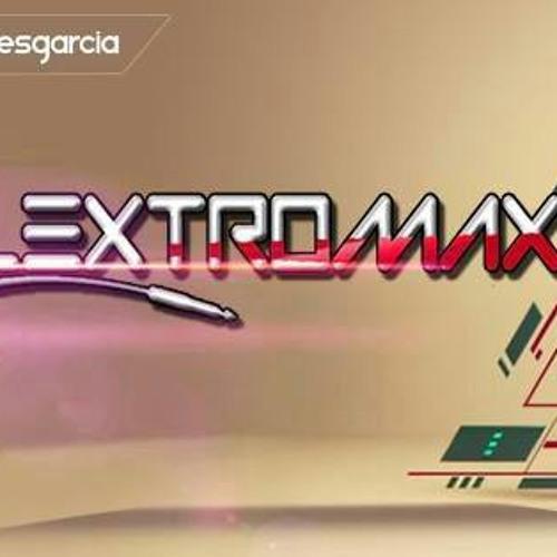 Alextromax Dj ✪'s avatar