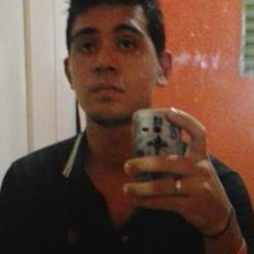Kaysson Barbosa's avatar