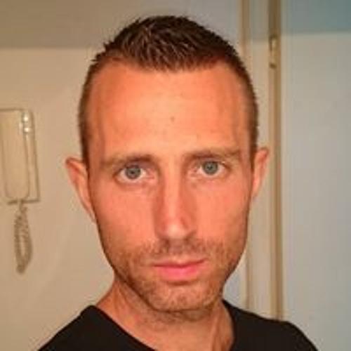 Florian Navarrete's avatar