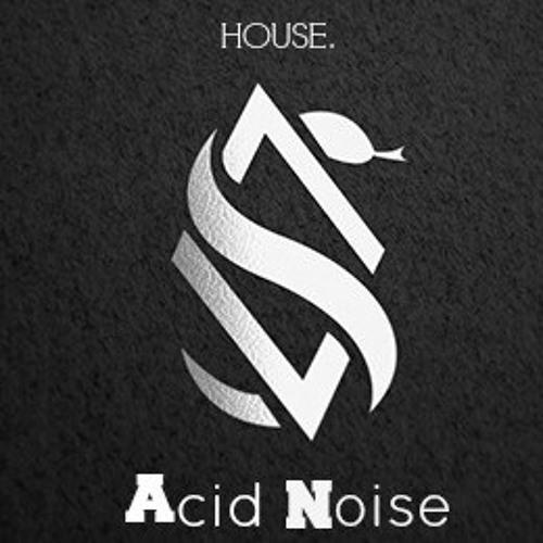 Acid Noise's avatar